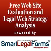 Free Web Site Evaluation