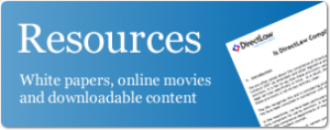 Resources on Selling Legal Documents Online